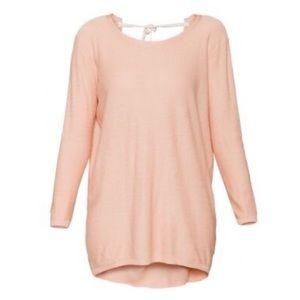 T. Babaton Bailey Sweater from Aritzia